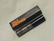 Urban Decay Pulp Fiction 'Gunmetal' Glitter Eyeliner Heavy Metal Rare & NIB