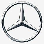 Mercedes-Benz  -  Hammer-Store