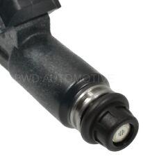 Fuel Injector BWD 63850 fits 02-06 Nissan Altima 2.5L-L4