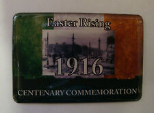 IRELAND IRISH REPUBLIC EASTER RISING 1916 FRIDGE MAGNET