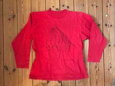JAKO-O T-Shirt Shirt Gr. 140 146 Mädchen Pferd Motiv