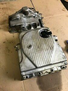 BMW E60 E61 M5 E63 E64 M6 S85 5L V10 Engine Sump