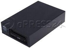 DELL 0kg988 36/72gb DDS5 SCSI 68p EXTERNA cd72lwe