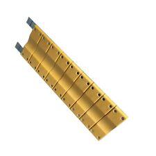 Fried Messerwellenschutz Klappenschutzabdeckung vorne 510 mm Hobelbreite