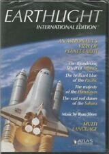 Earthlight International Edition