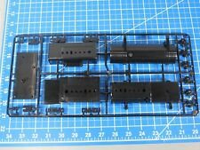 Tamiya 9005723 1/14 RC Tractor Truck MFC-01/03 Spare B Parts For 56511/56523