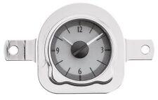 Kawasaki (Genuine OE) Motorcycle Dash Clocks