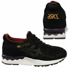 d44c9f757a5 ASICS GEL-Lyte V Trainers for Men for sale