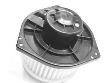 HEATER BLOWER FAN MOTOR CABIN Air Conditioning NISSAN PATROL GU Y61 1997 - 2012