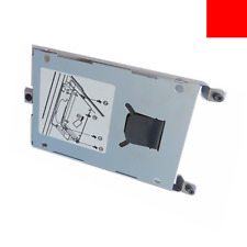 Replacement Tray Caddy Case DIY fr HP ELITEBOOK 8560P 8560W HDD Hard Disk Drive