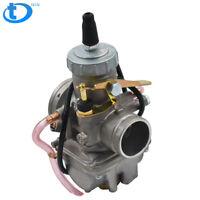 CARBURETOR For MOTORCYCLE VM32-33 32 mm 42-6010 13-5003 VM32-33 13-5003