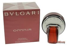 d0ff93bbb6be4 Bvlgari Omnia 1.35oz 40ml Edp Spray For Women New In Box