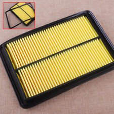 Car Auto Engine Air Filter 16546-4BA1A Fit For Nissan Rogue 2.5L 2014 2015 2016