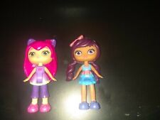 "Nickelodeon Little Charmers 3"""