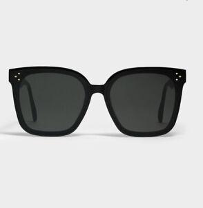 Gentle monster sunglasses Her01 2020 White Packaging