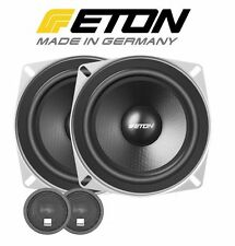 Eton POW 130 Compression 13 cm 2-Wege System POW130 13 cm 2-Wege Compo