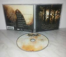 CD KORPLIKLANI - SPIRIT OF THE FOREST