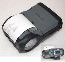 Honeywell Intermec PB32 Móvil Impresora de Etiquetas Directo Térmica #53