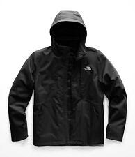 The North Face Men Apex Elevation Jacket TNF Black NF0A35E5KX7