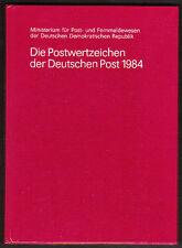 DDR 1981-1990