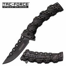 TAC-FORCE TF-859