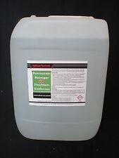 Flechtenentferner und Terrassenreiniger 20 Liter Kanister