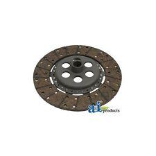 3610274M92 Transmission Clutch Disc for Massey Ferguson 231 240 253 283Uk 342 +