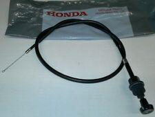 Honda TRX500 Foreman Rubicon Choke Cable 2005 2006 2007 2008 2009 2010 2011 - 14