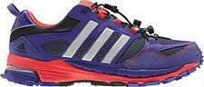 adidas Supernova Riot 5 W Damen Laufschuhe G97231