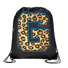 WWE ENZO & BIG CASS CERTIFIED G DRAWSTRING BAG NEW