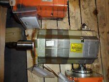 ABB / Siemens Servo Motor 3HAB6738-1/06 /  1FK6084-6AZ21-9ZZ9-Z S04 / Warranty