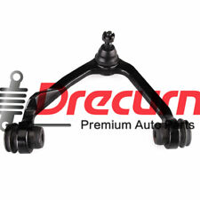 Front Upper RIGHT SIDE Control Arm For Ford F-150 F-250 Expedition Navigator 4WD