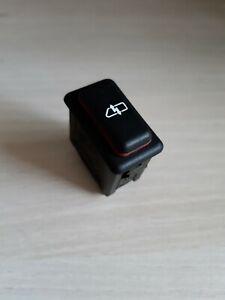 Interrupteur Bmw E30