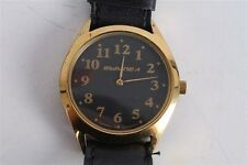 Vintage Old Soviet Russian Vimpel Poljot Mens Wrist Watch.