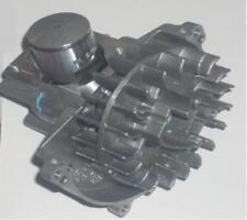 Parts engine block 23cc BLOCCO MOTORE CY FG HPI FERRARI 360 1/5 600 NUOVO