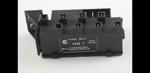 Fisher & Paykel DCS BATTERY IGN MODULE 9V part# 212334, 212334P  NEW OEM LOC1026