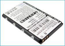 UK Battery for INQ Mini 3G 3.7V RoHS