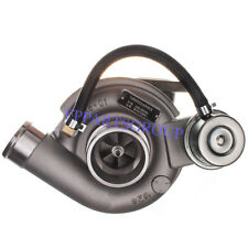 New Turbo GT2256S Turbocharger 320/06083 for JCB 4.4L Engine Scout 4.4
