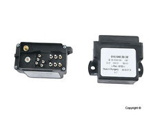 GENUINE MERCEDES-BENZ Diesel Pre-Glow Plug Relay 015 545 30 32