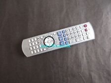 For Panasonic SC-VK960 SC-VK860 SC-VK760 Home Theater System Remote Control