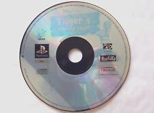 55955 Disney's Tigger's Honey Hunt - Sony PS1 Playstation 1 (2000) SLE