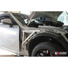 Ultra Racing Fender Bars for Toyota GT 86 2.0 (2012) / Subaru BRZ URKR-FD3-2480