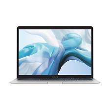 "Apple MacBook Air 13,3"" 2018 1,6 GHz Intel i5 8 GB 256GB SSD Silber MREC2D/A"