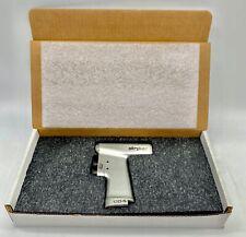 Stryker 4405 CD4, Cordless Driver 4 Handpiece