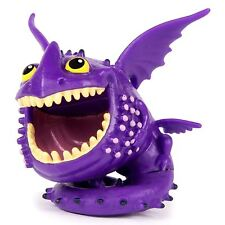 How to Train Your Dragon Mini Figure Baby Thunderdrum