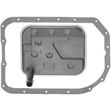 Auto Trans Oil Pan Gasket FRAM FT1203A