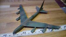 Sac 1//72 Boeing B-52D//G//H Stratofortress Train D/'atterrissage # 72164