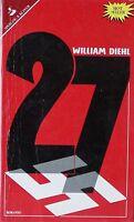 27  Diehl  SPERLING & KUPFER