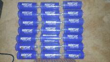 Maxwell 3000 Farad Capacitor - 3000F Boostcap Ultracapacitor - 2.7V DC  BCAP3000