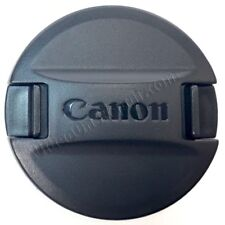 XF100 Lens Cap Genuine Canon NEW FREE SHIPPING